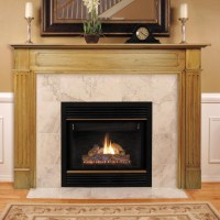 Fake Fireplace Heater Design | Fireplace Designs