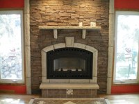 Freplace Hearth Stone Ideas | Fireplace Designs