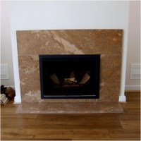 Fireplace Hearth Stone Tiles | Fireplace Designs