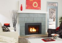 Fireplace Tile Surround Designs | Fireplace Designs