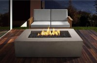 Portable Gas Fireplace Indoor | Fireplace Designs