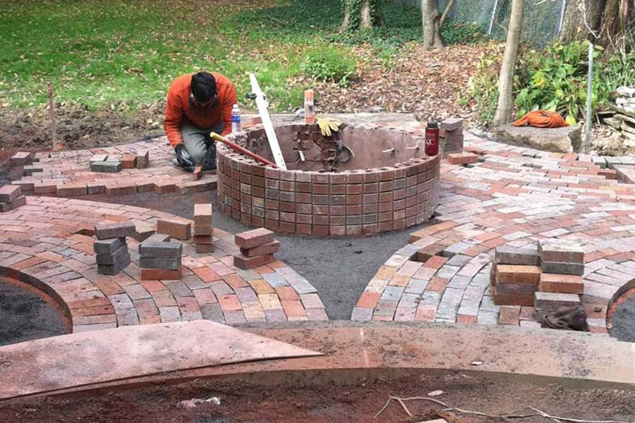 Image Result For Build Your Own Chimney
