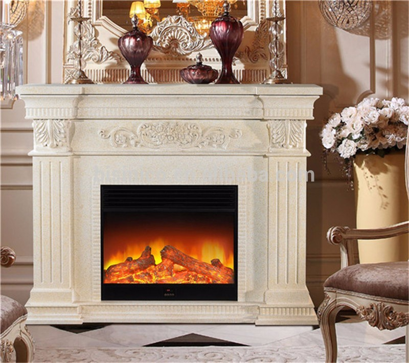Fake Fireplace Heater Inserts  FIREPLACE DESIGN IDEAS
