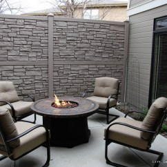 Fire Pit And Chair Set Office At Work Review Furniture Fireplace Design Ideas
