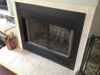 Why Should You Use A Magnetic Fireplace Cover?