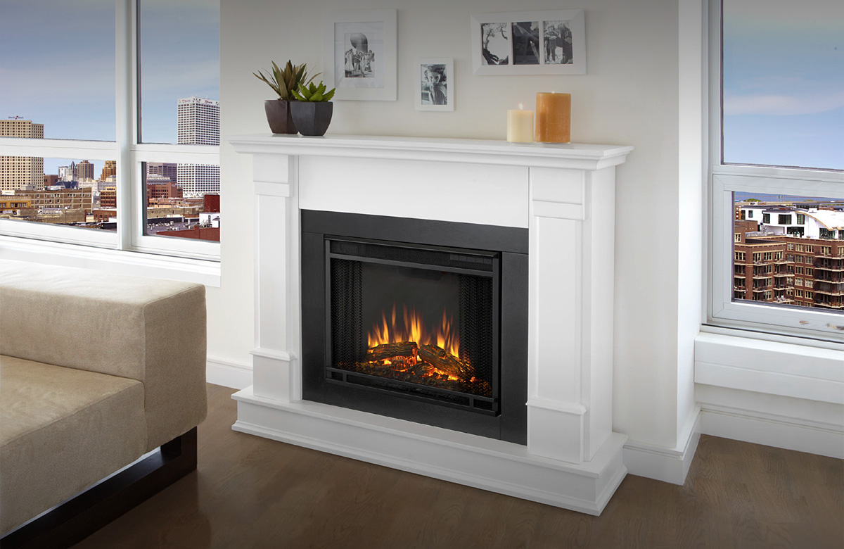 Gas Fireplace Indoor Portable Gas Fireplace Indoor | Fireplace Design Ideas