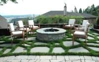 Fire Pit Backyard Ideas