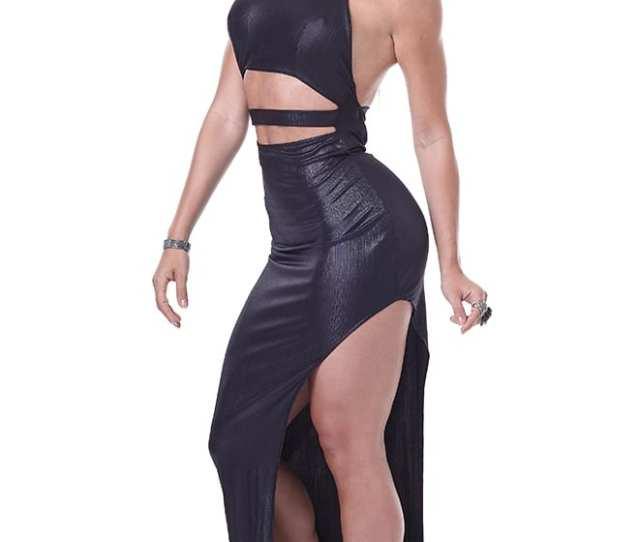 Dresses Skirts New Fashions