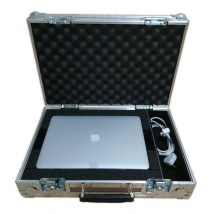 Apple Laptop Cases Custom Foam