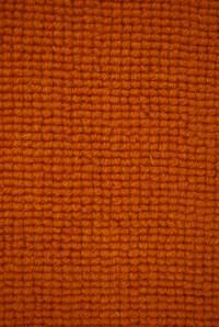 Wool Carpets | Best Flooring Choices