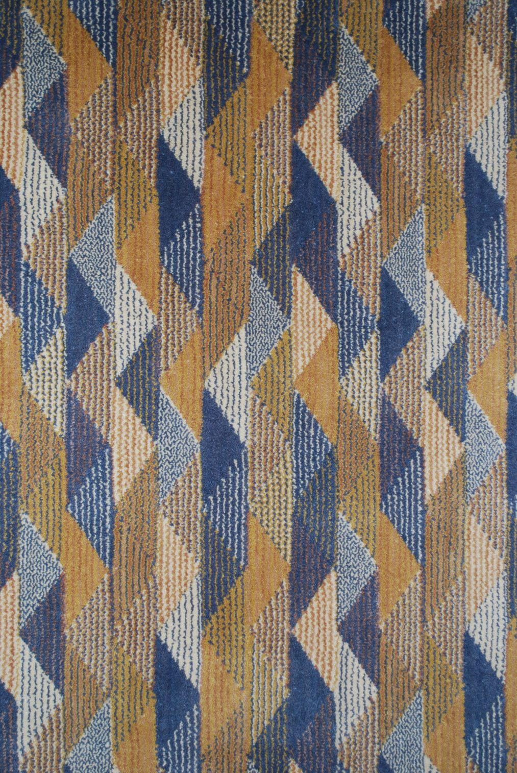 LUXE WOOLS MISSONI Makes Carpet  Best Flooring Choices
