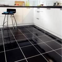 Tile Installation News | Best Flooring Choices