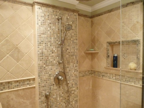 bathroom  Best Flooring Choices