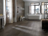 bathroom | Best Flooring Choices