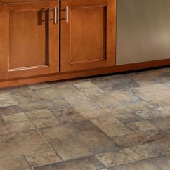 Kitchen Wood Tile Floor Remodel Dallas Whats The Best Flooring For My