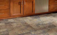 Laminate Flooring: Vinyl Tile Over Laminate Flooring