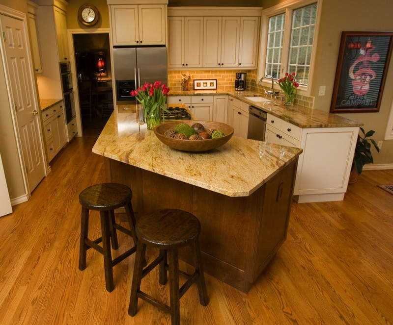 ProSource Wholesale Flooring  Best Flooring Choices