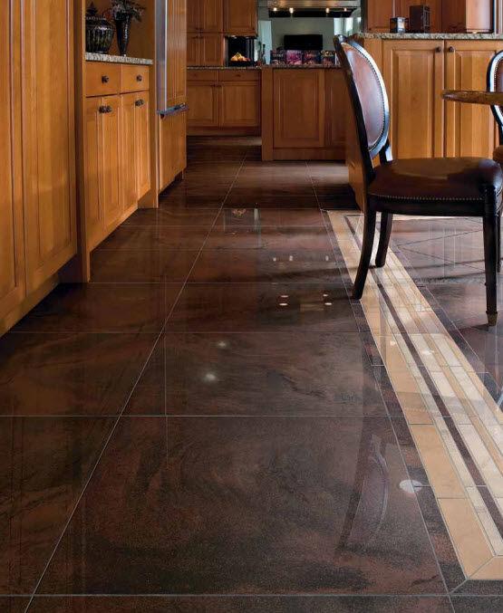 best flooring choices wordpress com
