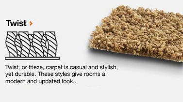 Carpet Stains  Best Flooring Choices