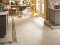 through body porcelain   Best Flooring Choices