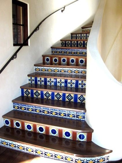 Flooring Choices For Your Staircase  Best Flooring Choices