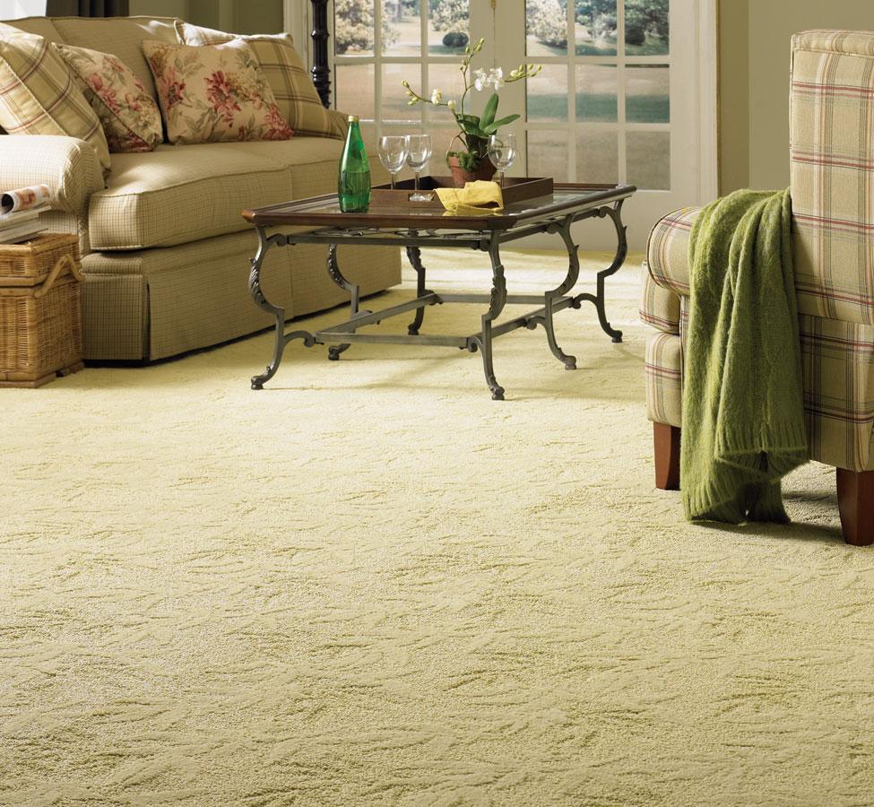 Fabrica Carpet  Best Flooring Choices