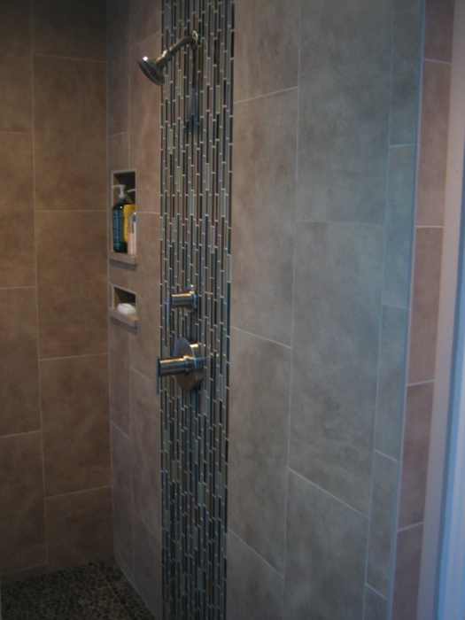 Tile Installer  Best Flooring Choices