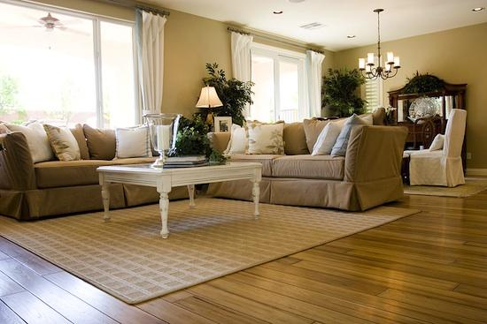 Porcelain Tile  Best Flooring Choices