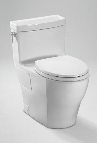 Toto Aimes Toilet Reviews