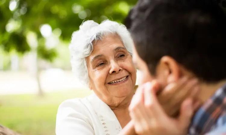 Most Legitimate Senior Dating Online Service In Austin