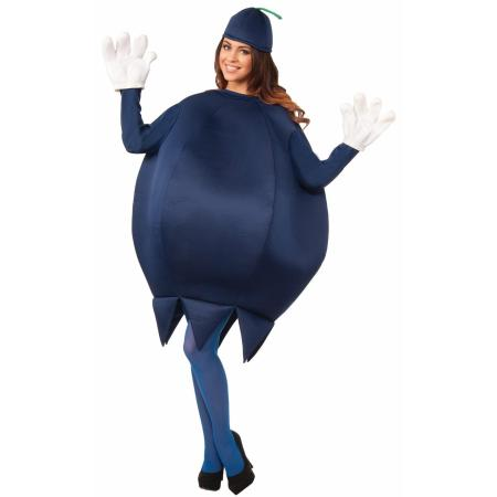 blueberry-costume-for-adults-bc-808603a