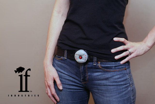 remote-mine-belt-buckle-1