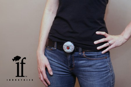 remote-mine-belt-buckle-1