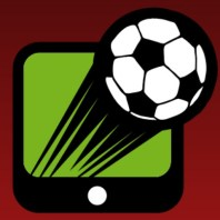 Go! Go! World Cup App