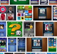 What Makes a Good Football App?