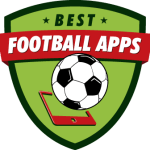 Best Football Apps – The Beginning
