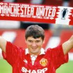 Alex Fergusons Greatest Signings – Part Two