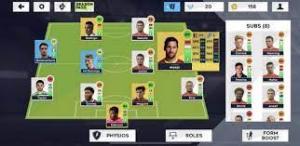 Dream League Soccer 2021 2
