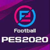 PES 2020 Review