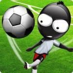 Stickman Soccer Review