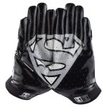 Under Armour Alter Ego F4 Football Gloves