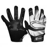 Cutters Gloves REV Pro Receiver Glove (Pair)