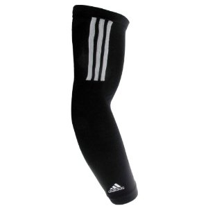 adidas football sleeve