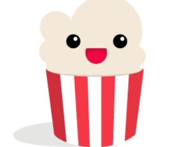 Stream Movies+TV Shows with Popcorn Time apk for Android