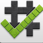 Android root checker apk