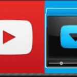 youtube downloading