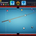 8 Ball Pool Mod apk Extended Guidelines Gameplay