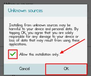 pokealert install guide