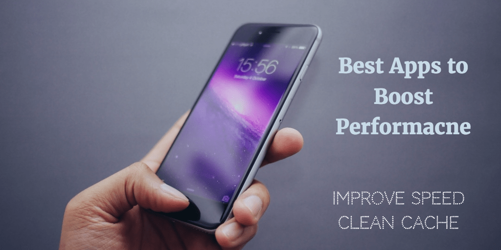 boost performancee