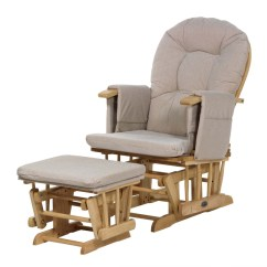 Maternity Rocking Chair Chairs That Rock And Swivel Babylo Monaco Glider Best For Baby